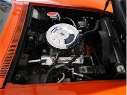1971 Chevrolet Corvette (CC-1379660) for sale in Palmetto, Florida