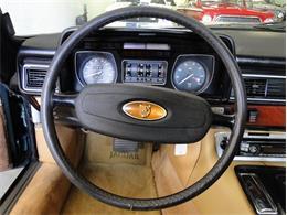 1980 Jaguar XJS (CC-1379662) for sale in Palmetto, Florida