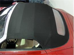 2005 Chrysler Crossfire (CC-1379667) for sale in Palmetto, Florida