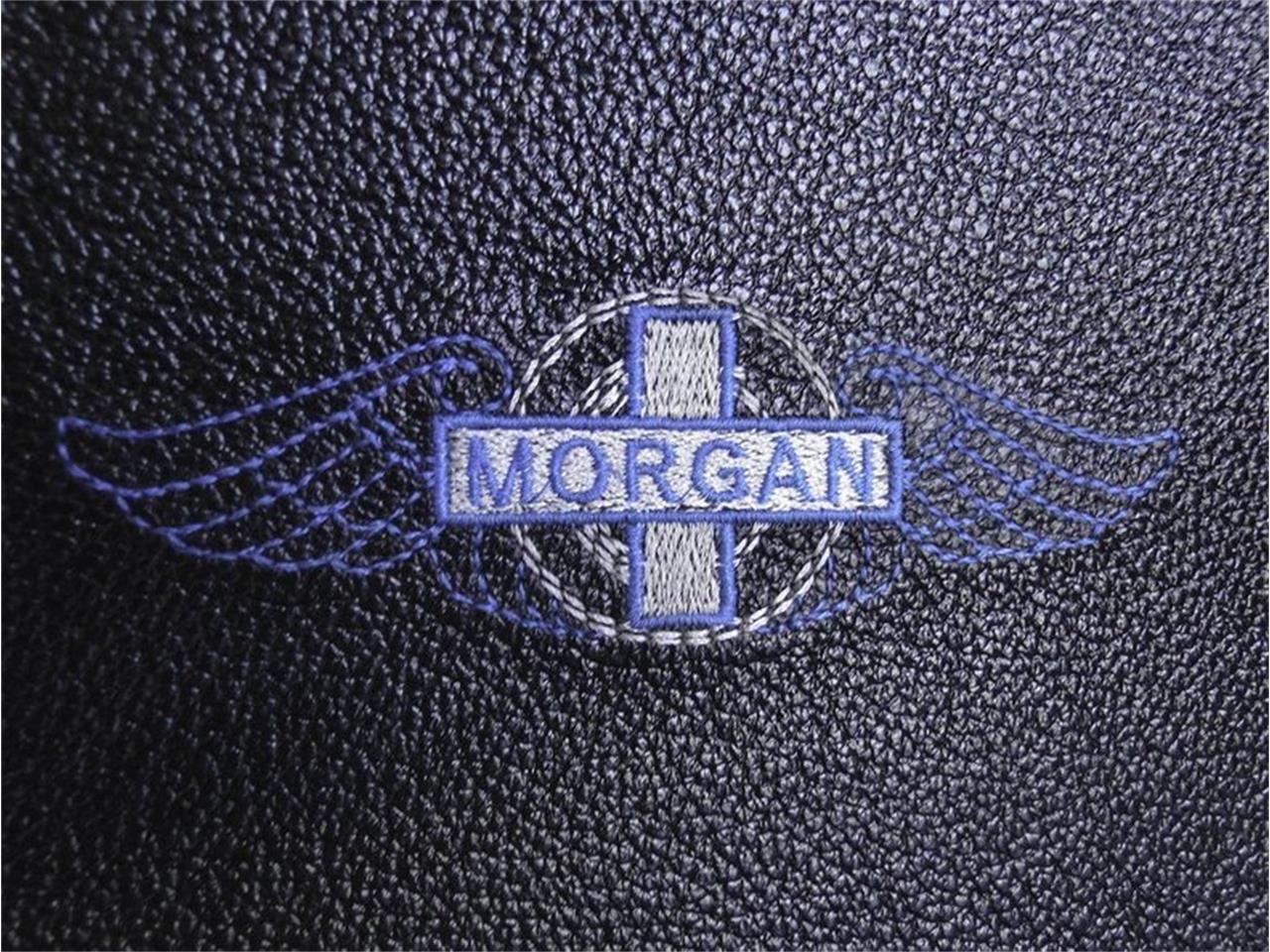 1964 Morgan Plus 4 (CC-1379671) for sale in Palmetto, Florida