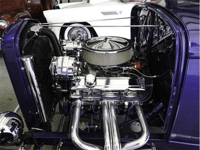 1932 Ford 5-Window Coupe (CC-1379673) for sale in Palmetto, Florida