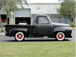 1953 Ford F100 (CC-1379677) for sale in Palmetto, Florida