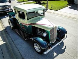 1933 Ford Pickup (CC-1379681) for sale in Palmetto, Florida