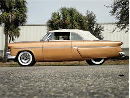 1954 Ford Sunliner (CC-1379686) for sale in Palmetto, Florida