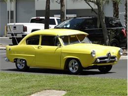 1951 Kaiser Henry J (CC-1379687) for sale in Palmetto, Florida