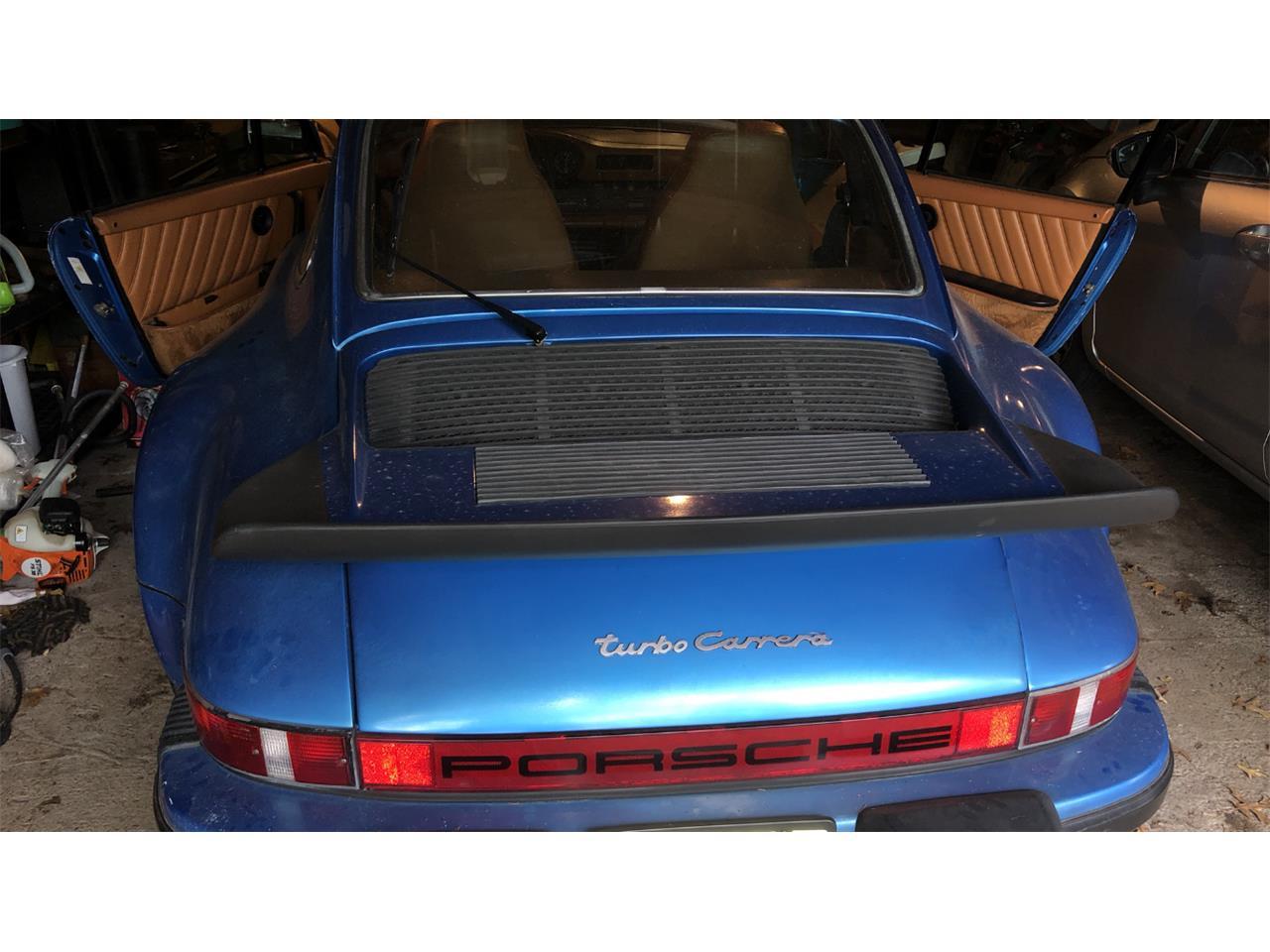 1977 Porsche 911/930 (CC-1379719) for sale in Willoughby , Ohio