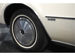 1972 Lincoln Continental (CC-1379721) for sale in Mesa, Arizona