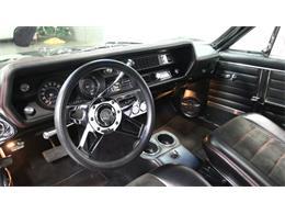 1967 Oldsmobile Cutlass (CC-1379723) for sale in Lithia Springs, Georgia