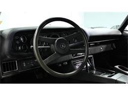 1972 Chevrolet Camaro (CC-1379726) for sale in Lithia Springs, Georgia