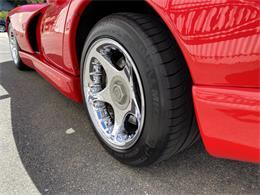 1996 Dodge Viper (CC-1379751) for sale in Fairfield, California