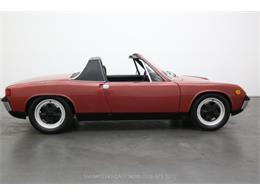 1970 Porsche 914/6 (CC-1379753) for sale in Beverly Hills, California