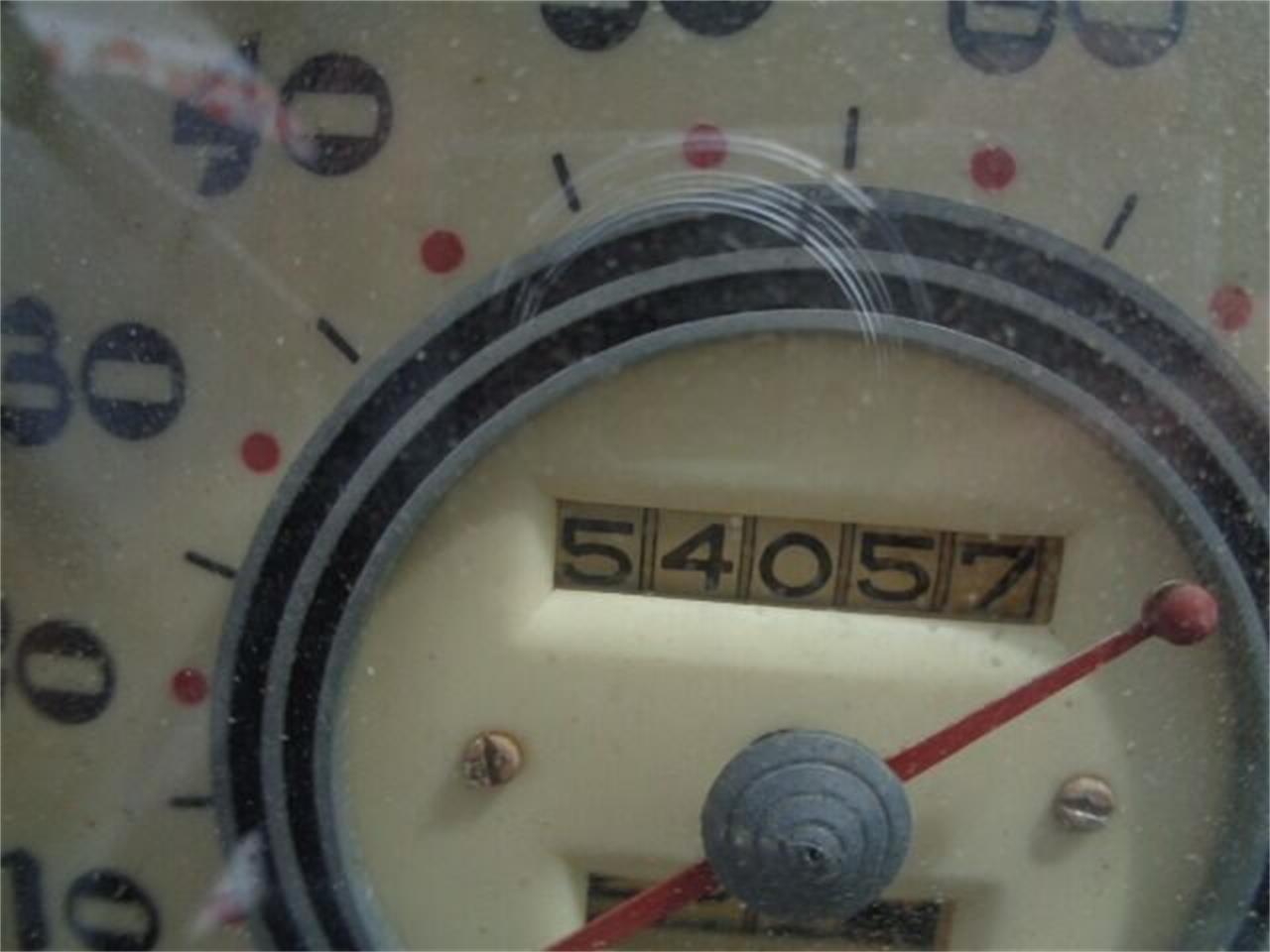 1937 Cadillac Series 60 (CC-1379760) for sale in Staunton, Illinois
