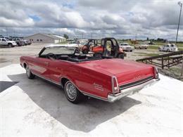 1968 Mercury Montego (CC-1379776) for sale in Staunton, Illinois