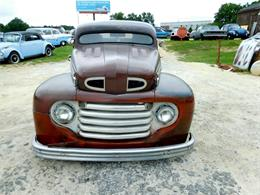 1950 Ford F1 (CC-1379788) for sale in Gray Court, South Carolina