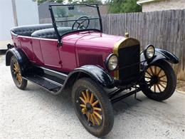1926 Ford Model T (CC-1379797) for sale in Arlington, Texas