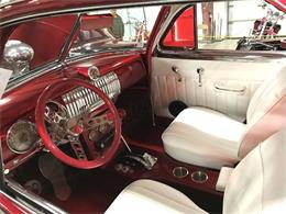 1952 Chevrolet Gasser (CC-1379798) for sale in Arlington, Texas