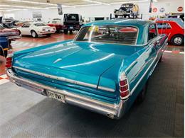 1963 Pontiac Catalina (CC-1379801) for sale in Mundelein, Illinois