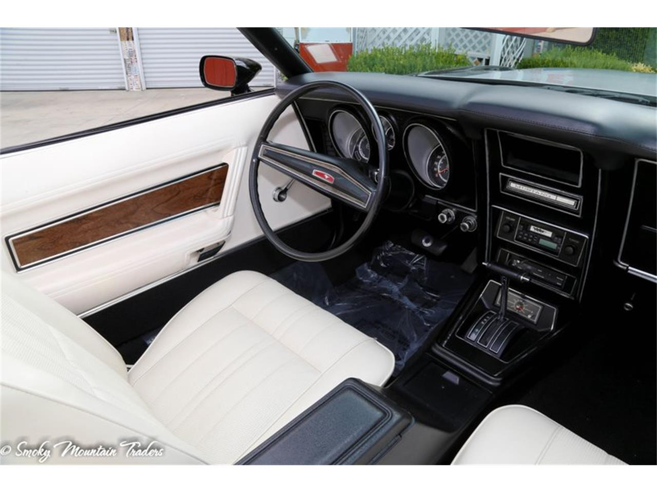 1973 Ford Mustang (CC-1379807) for sale in Lenoir City, Tennessee