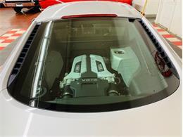 2008 Audi R8 (CC-1379809) for sale in Mundelein, Illinois