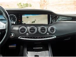 2015 Mercedes-Benz S-Class (CC-1379810) for sale in Kelowna, British Columbia