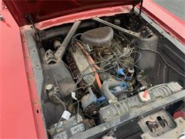 1965 Ford Mustang (CC-1379814) for sale in Annandale, Minnesota