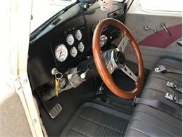 1948 International Panel Truck (CC-1379830) for sale in Fredericksburg, Texas