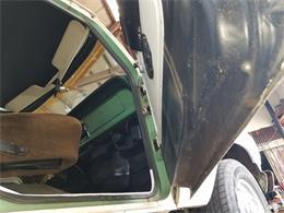 1972 Ford F250 (CC-1379844) for sale in Redmond, Oregon