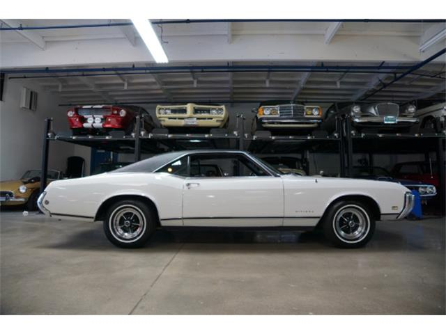 1968 Buick Riviera (CC-1379854) for sale in Torrance, California