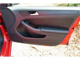 2014 Volkswagen Jetta (CC-1379863) for sale in Sarasota, Florida