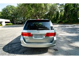 2008 Honda Odyssey (CC-1379864) for sale in Sarasota, Florida