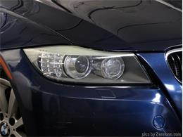 2011 BMW 3 Series (CC-1379868) for sale in Addison, Illinois