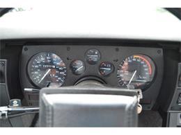 1989 Chevrolet Camaro (CC-1379883) for sale in Ramsey, Minnesota