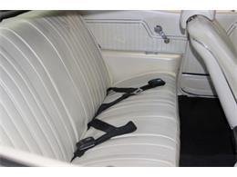 1970 Chevrolet Chevelle (CC-1379897) for sale in San Ramon, California