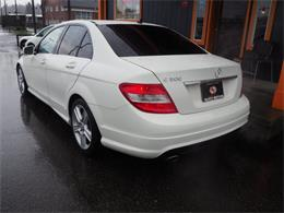 2010 Mercedes-Benz 300C (CC-1379908) for sale in Tacoma, Washington