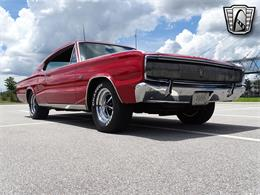 1966 Dodge Charger (CC-1379932) for sale in O'Fallon, Illinois