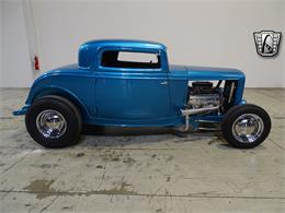 1932 Ford 3-Window Coupe (CC-1379941) for sale in O'Fallon, Illinois