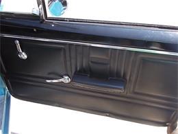 1967 Chevrolet Camaro (CC-1379958) for sale in Skiatook, Oklahoma