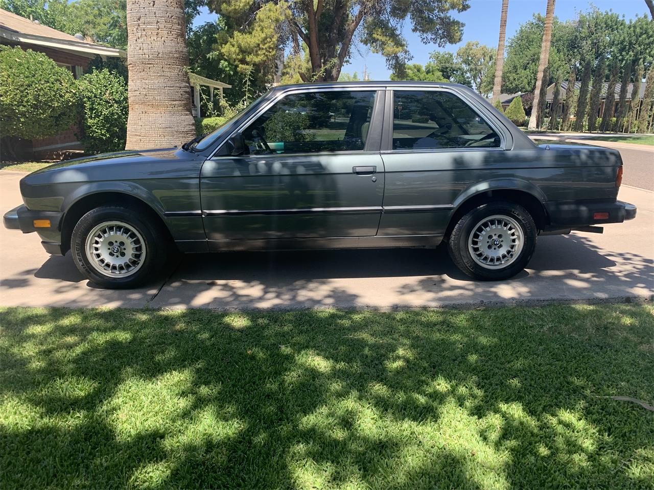 for sale 1984 bmw 3 series in phoenix, arizona cars - phoenix, az at geebo