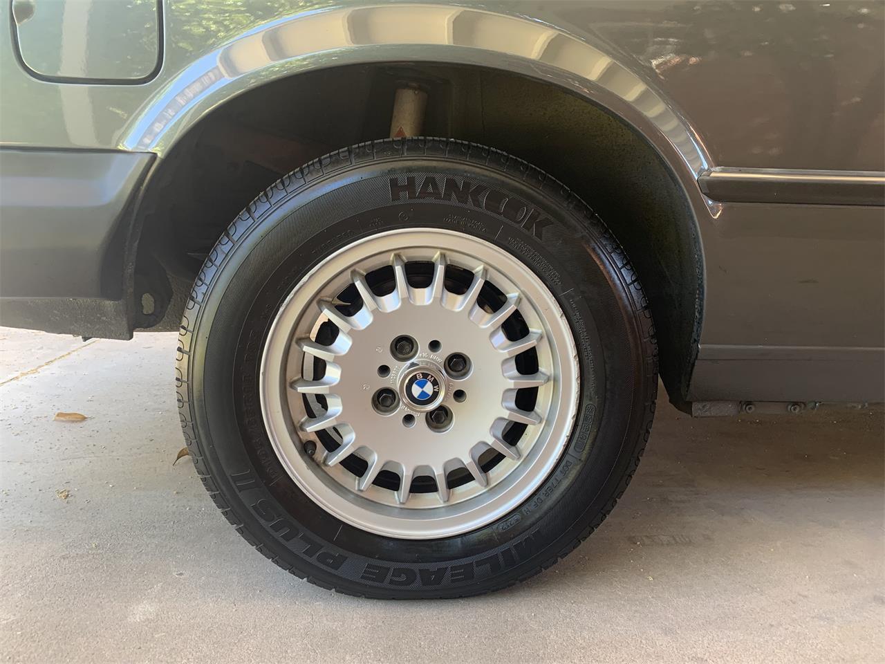 1984 BMW 3 Series (CC-1379960) for sale in Phoenix, Arizona