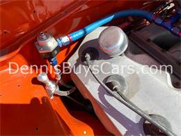 1968 Plymouth Barracuda (CC-1379971) for sale in LOS ANGELES, California
