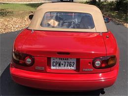 1994 Mazda Miata (CC-1379975) for sale in Spring Branch, Texas