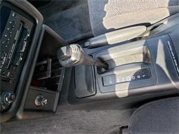 1996 Chevrolet Camaro Z28 (CC-1379977) for sale in San Pedro, California