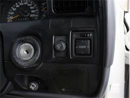 1994 Toyota Land Cruiser FJ (CC-1379979) for sale in Christiansburg, Virginia