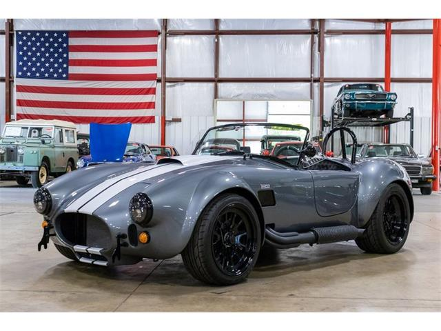 1965 Shelby Cobra (CC-1379985) for sale in Kentwood, Michigan
