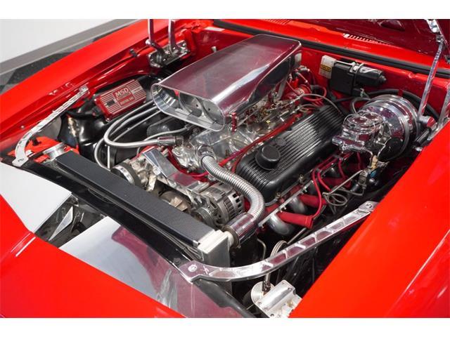 1967 Chevrolet Camaro (CC-1379989) for sale in Mesa, Arizona