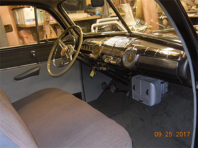 1947 Ford Super Deluxe (CC-1370999) for sale in Colorado Springs, Colorado