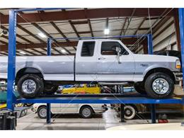 1995 Ford F250 (CC-1379992) for sale in Kentwood, Michigan