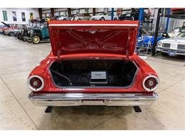 1967 Ford Falcon (CC-1379993) for sale in Kentwood, Michigan