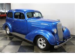 1936 Chevrolet Master (CC-1379994) for sale in Concord, North Carolina