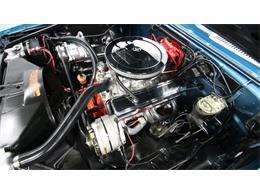 1969 Chevrolet Camaro (CC-1379997) for sale in Lithia Springs, Georgia